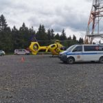 Bergwachteinsätze Hahnenklee-Bockswiese
